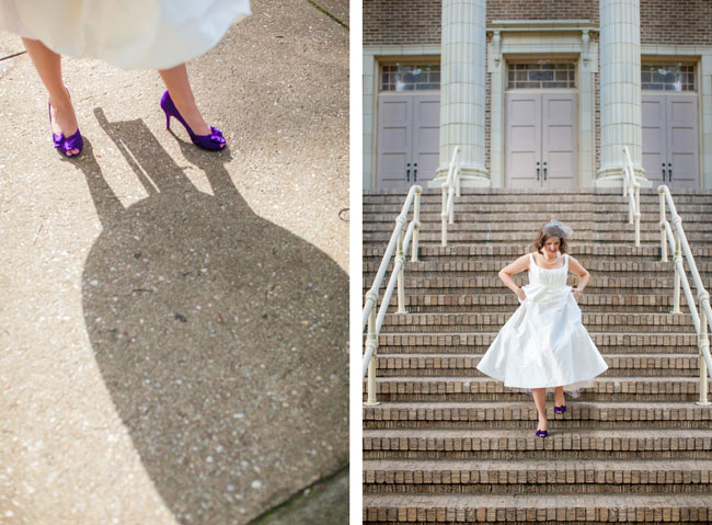 wilmington, north carolina wedding photography