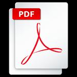 DESCARGATE: ADOBE ACROBAT READER para poder ver todos los documentos...