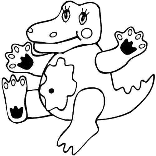 Coloring Pages Pictures : title=