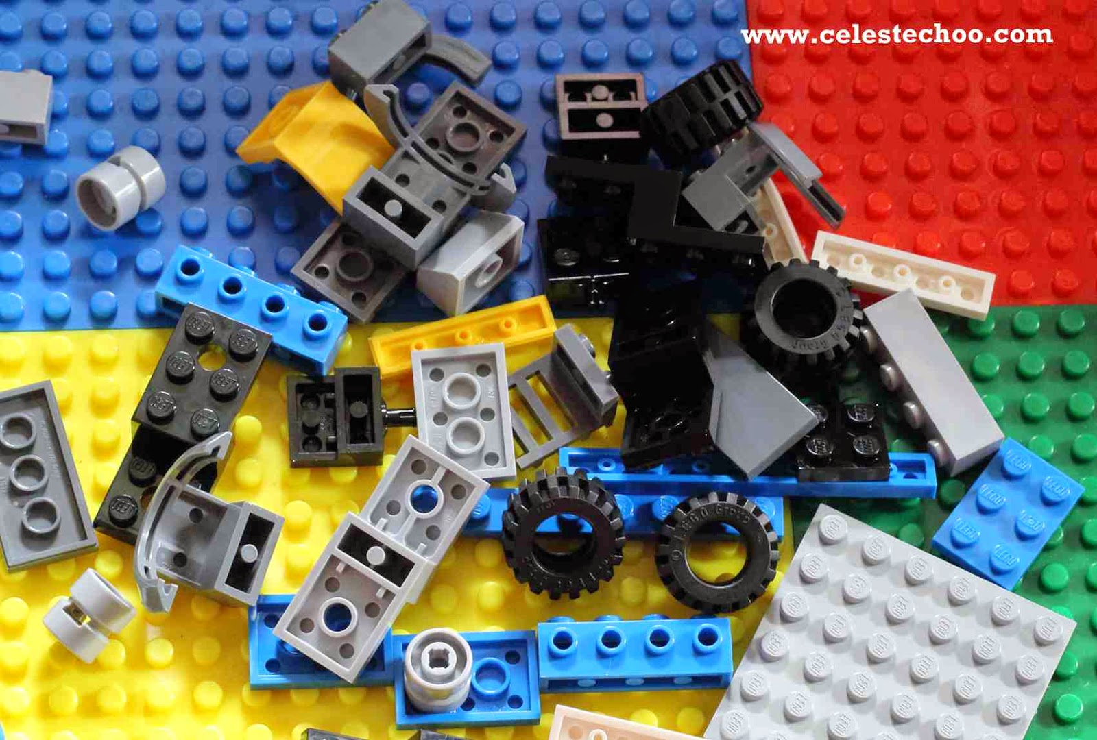 lego-city-police-truck-toy-pieces-of-bricks