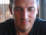 Sylvain Kustyan