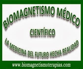 MEDICINA DEL FUTURO YA EN COLOMBIA