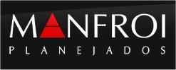 Manfroi - Projeto 100% MDF