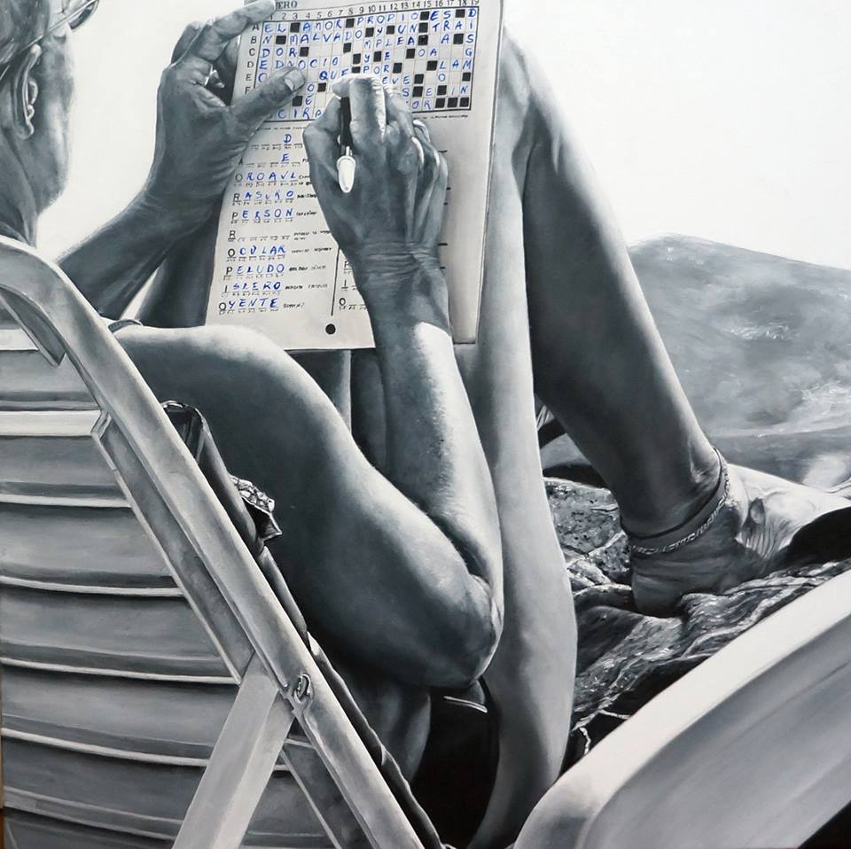 Motivos modernos (Pintura, Fotografía cosas así) - Página 6 1897702_480151075425003_1792942840_n