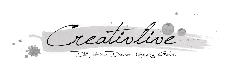 creativLIVE