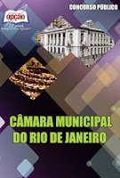 Apostila-CamaraMunicipalRio2015