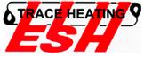 AP Haslam Supplier: ESH