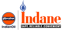 Indane Gas KYC Form Download 2012