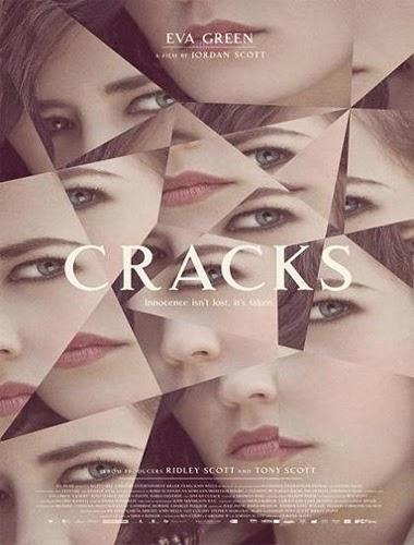 Ver Cracks (2011) Online