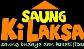 facebook saung Ki Laksa