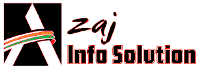 Azaj Info Solution