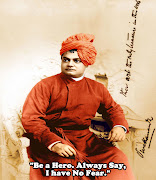Swami VivekanandaMY INDIA Eternal: HAVE ANY OF YOU GOT THAT MUCT BRAIN IN .