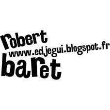 robert baret