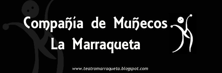 Marraqueta