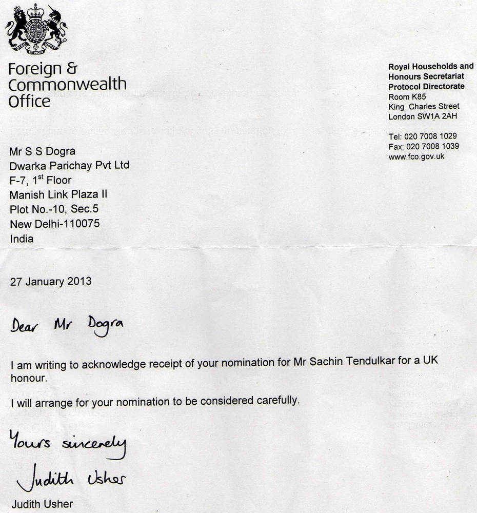Catholic Confirmation Letter To Prists Sample