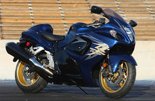 Suzuki Motorcycles Wallpapers