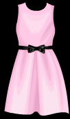 Stardoll Free Natura Faces Dress