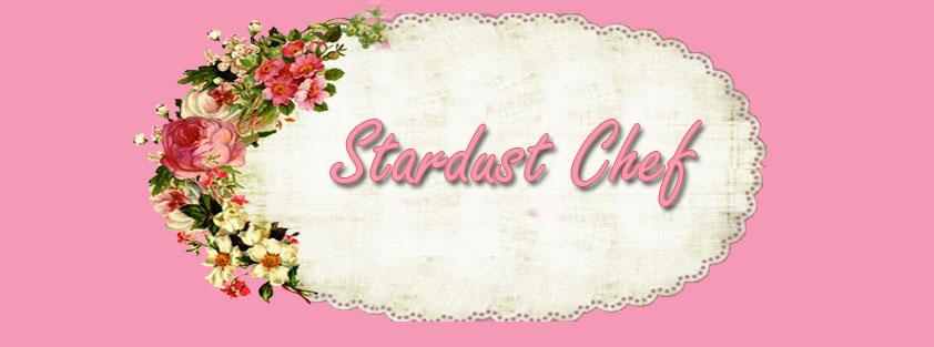 Stardust Chef