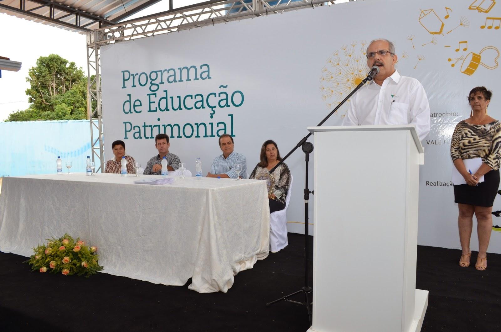 Obra de ampliação e reforma da Escola Municipal Pedro Netto Paranhos  #3A6B74 1600 1059