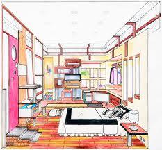 lana 39 s blog desain interior dan perspektif