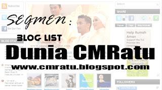 cmratu blogspot,cmratu.blogspot.com,dunia cmratu