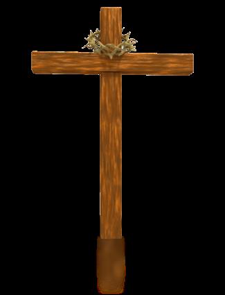 Jesus Kristus  er Herren