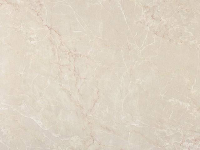 HPL motif granit