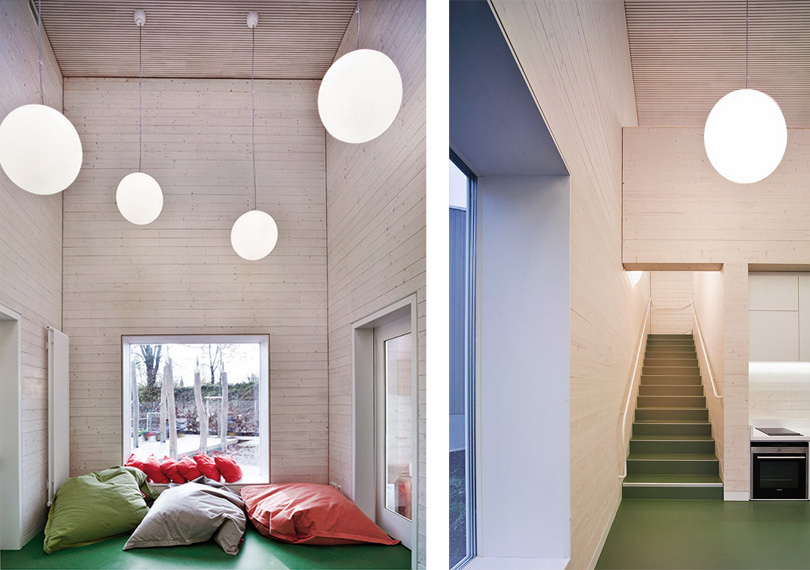 a f a s i a nbundm architekten. Black Bedroom Furniture Sets. Home Design Ideas