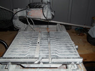 Picture of Wet Saw