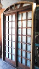 porta balcão 1,60 x 2,30