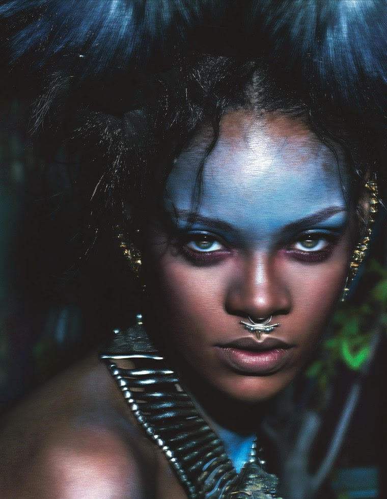 Rihanna-Eskimo-Horror-Story-W-magazine-September-2014-07