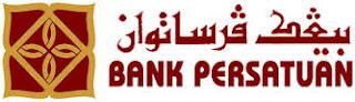 Koperasi Bank Persatuan Malaysia Bhd