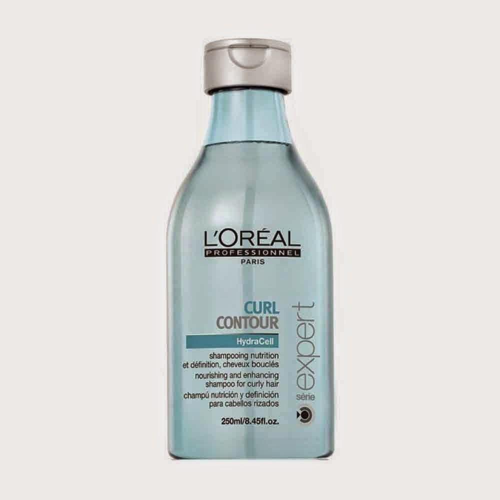 blog y coiffure les meilleurs shampoings pour les cheveux boucles. Black Bedroom Furniture Sets. Home Design Ideas