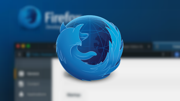 أخيراً النسخة 64 بت من فايرفوكس لعشاق السرعة والحماية !
