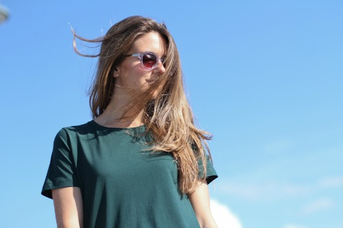 round-sunglasses-sunnies-gafas-redondas-fashion-outfit