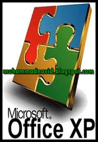 Microsoft Office 2003 Free Download Full Version Overview
