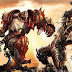 Best Browser Games 2012 - August/September MMORPG/RTS