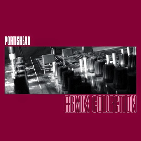 Portishead-Dummy full album zip