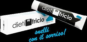 dietifricio