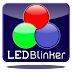 Download LED Blinker Notifications APK