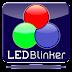 Download LED Blinker Notifications APK