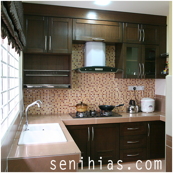 ruang dapur rumah teres related keywords suggestions