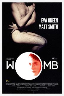 Womb – Rahim filmini Türkçe Dublaj izle