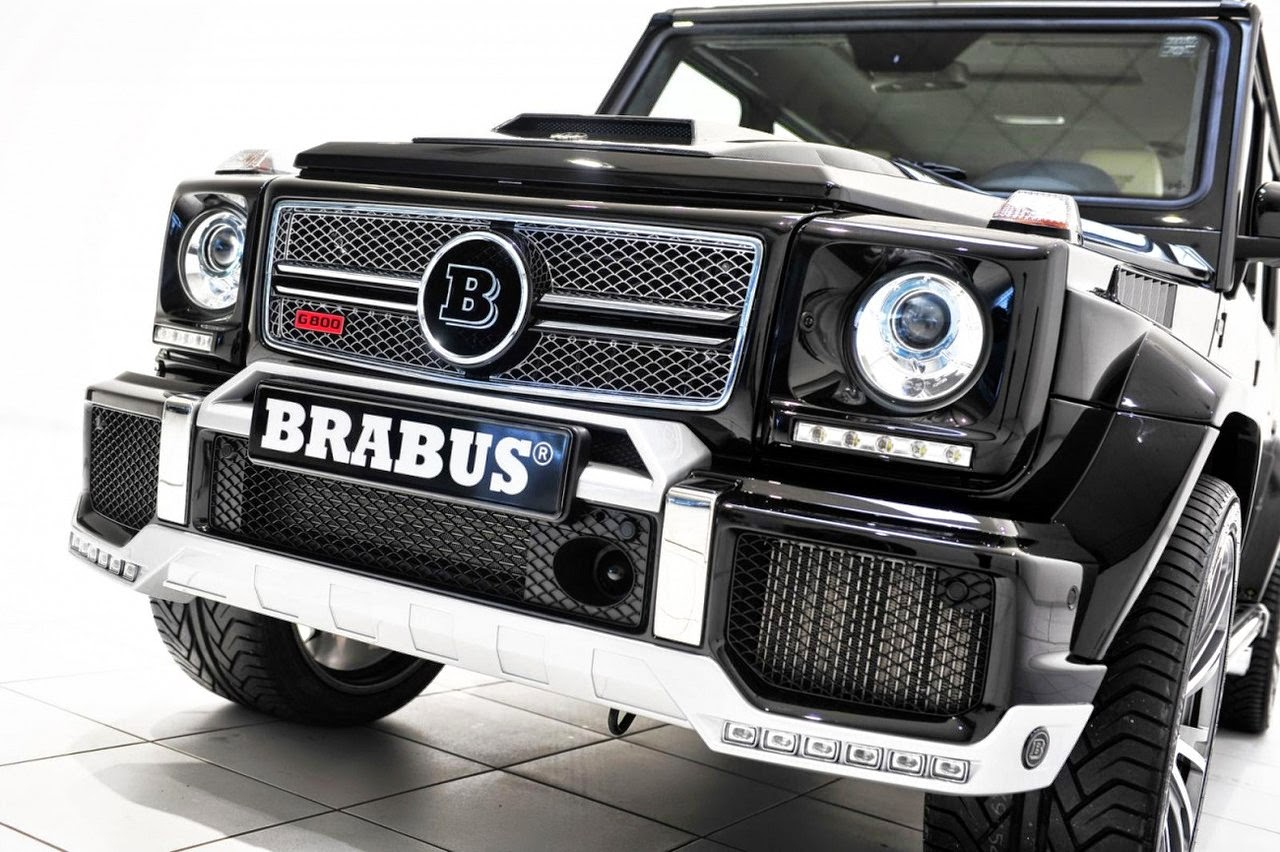 2013 brabus g800 widestar v12 biturbo benztuning. Black Bedroom Furniture Sets. Home Design Ideas
