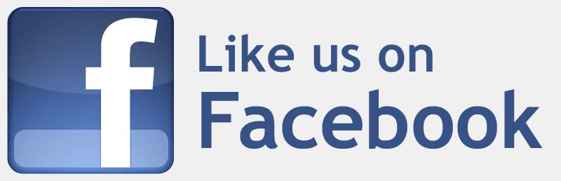 Facebook INSTEDT
