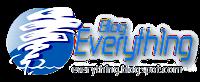 Blog Everything Sharing