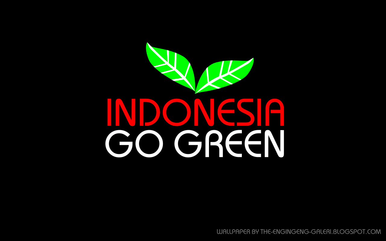 http://4.bp.blogspot.com/-oQc6AefWBV0/TrqO0pnGB6I/AAAAAAAABik/kN0qxyTHhXw/s1600/gO+GREEN+2011+BY+THE+ENGINGENG+GALERI.png