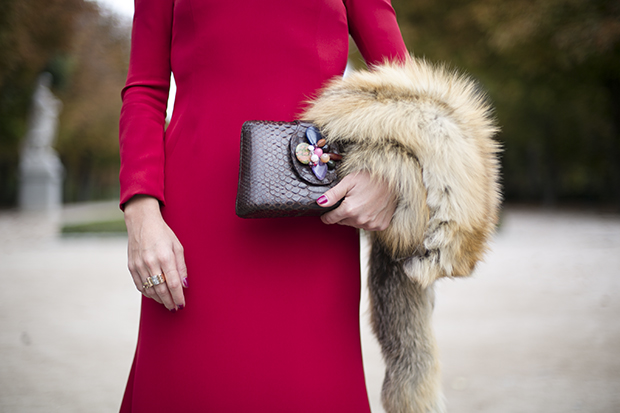 Looks Invitada De Boda Otono Invierno Sun Coffee And Style