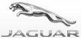 http://www.jaguar.fr