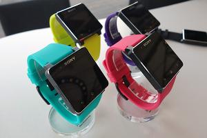 Ini Dia Jajaran Smartwatch yang Dijual di Indonesia